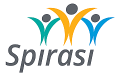 Spirasi Online Learning